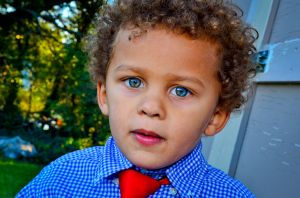 c30-chris-glennon-photographer-kids-portraits.jpg