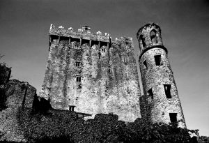 black_blarney_castle.jpg