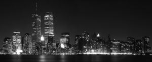 world_trade_center_new_york_city_1.jpg