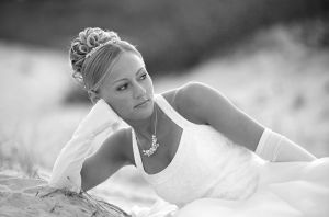 chris_glennon_wedding_photographer-47.jpg